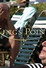 Kings Point (2012) Poster - Movie Forum, Cast, Reviews