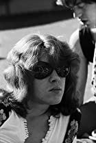 Image of Mick Taylor