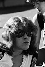 Mick Taylor's primary photo
