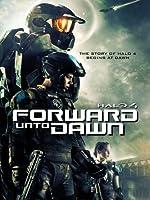 Halo 4 Forward Unto Dawn(1970)