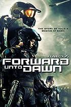 Image of Halo 4: Forward Unto Dawn