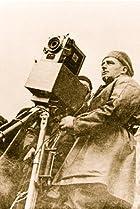 Image of Dziga Vertov