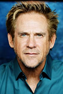 Michael Dudikoff Picture