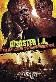 L.A. Zombie Stream German
