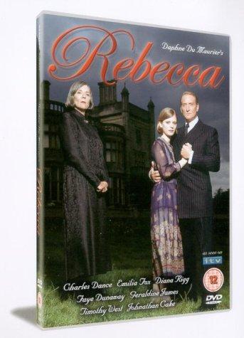 Rebecca (1997)