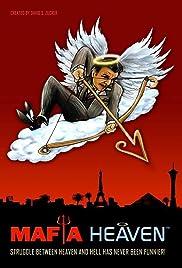 Mafia Heaven the movie Poster