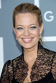 Jeri Ryan New Picture - Celebrity Forum, News, Rumors, Gossip