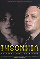 Image of Insomnia