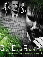 SERP(2013)