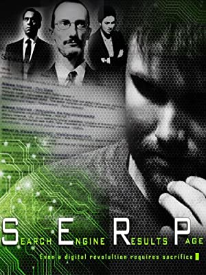 S.E.R.P. (2013) Download on Vidmate