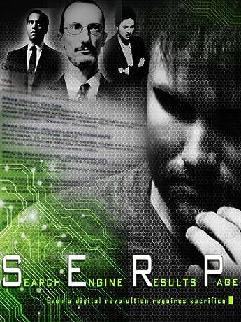 S.E.R.P.(2013)