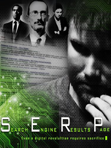Image S.E.R.P. Watch Full Movie Free Online
