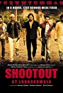 Shootout at Lokhandwala (2007) Poster