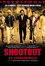 Primary image for Shootout at Lokhandwala