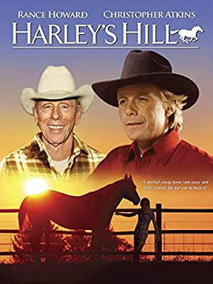 Harley's Hill (2011)