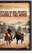 Image of Saddle the Wind