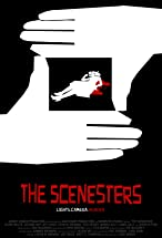 Primary image for The Scenesters
