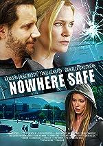 Nowhere Safe(2014)