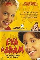 Image of Eva & Adam
