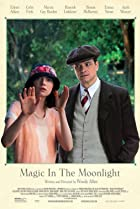 Image of Magic in the Moonlight
