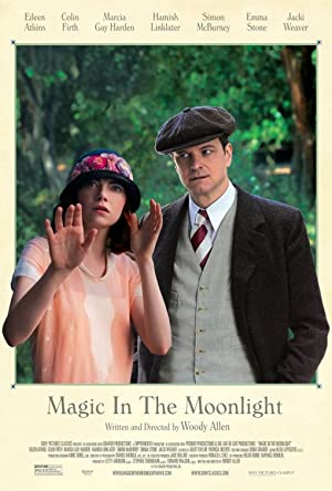 Magic in the Moonlight (2014) Download on Vidmate