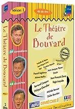 Le petit théâtre de Bouvard