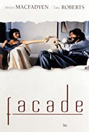 Facade (1999) Poster - Movie Forum, Cast, Reviews
