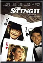 The Sting II
