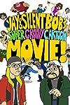 Jay and Silent Bob's Super Groovy Cartoon Movie (2013)