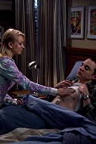 Image of The Big Bang Theory: The Pancake Batter Anomaly
