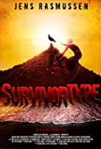 Primary image for Survivor Type