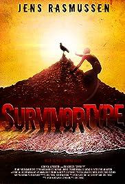 Survivor Type Poster