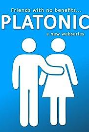 Platonic Poster