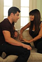 Image of New Girl: All In