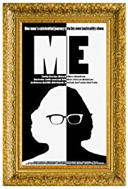 Me Poster
