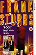 Image of Frank Stubbs Promotes