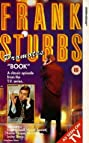 Frank Stubbs (1993) Poster