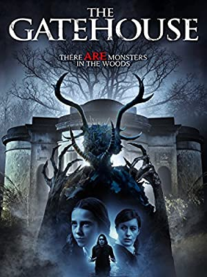 The Gatehouse (2016)