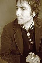 Timm Sharp's primary photo