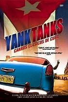 Image of Yank Tanks