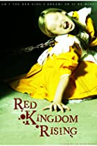 Image of Red Kingdom Rising