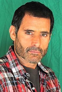 Danny Pardo Picture