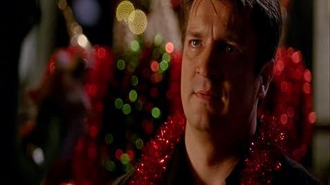 clip - Christmas Eve Imdb