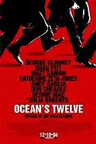 Image of Ocean's Twelve