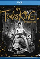 Image of Der Todesking: The Death King
