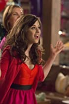 Image of New Girl: Bachelorette Party