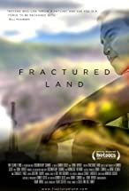 Primary image for Fractured Land