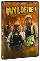 Image of Wildfire 7: The Inferno