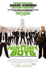 The History Boys(2006)
