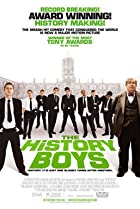 Image of The History Boys